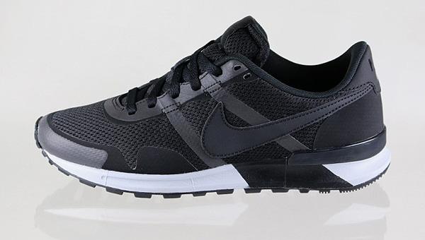 promo code latest design exclusive shoes Nike Air Pegasus 83/30 Black / Wolf Grey | Cult Edge