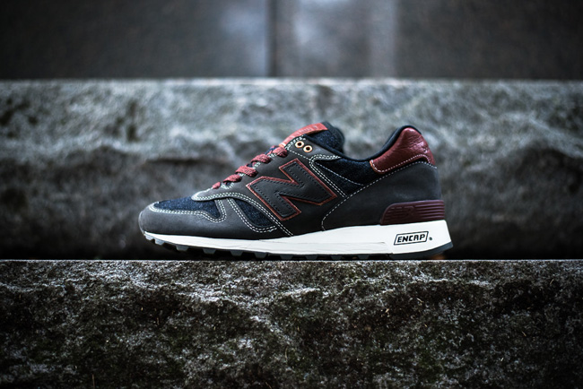 New Balance ML1300DC | Cult Edge