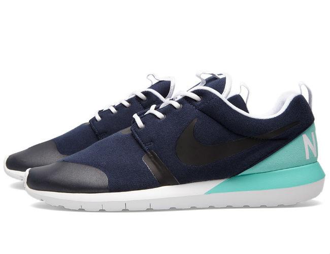 Nike Rosherun NM W SP
