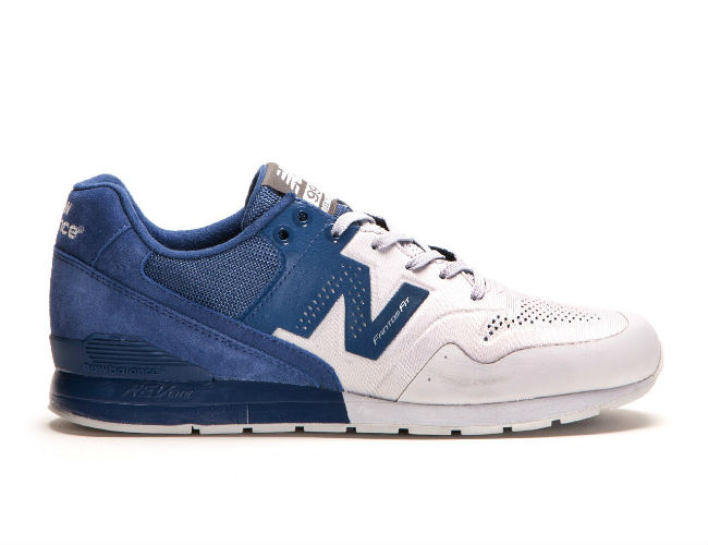 new balance mrl996 fu reengineered pack silver