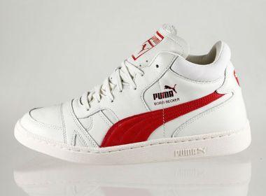 puma becker leather og whisper white