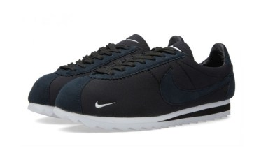 Nike Classic Cortez Shark Low SP 'Big Tooth'