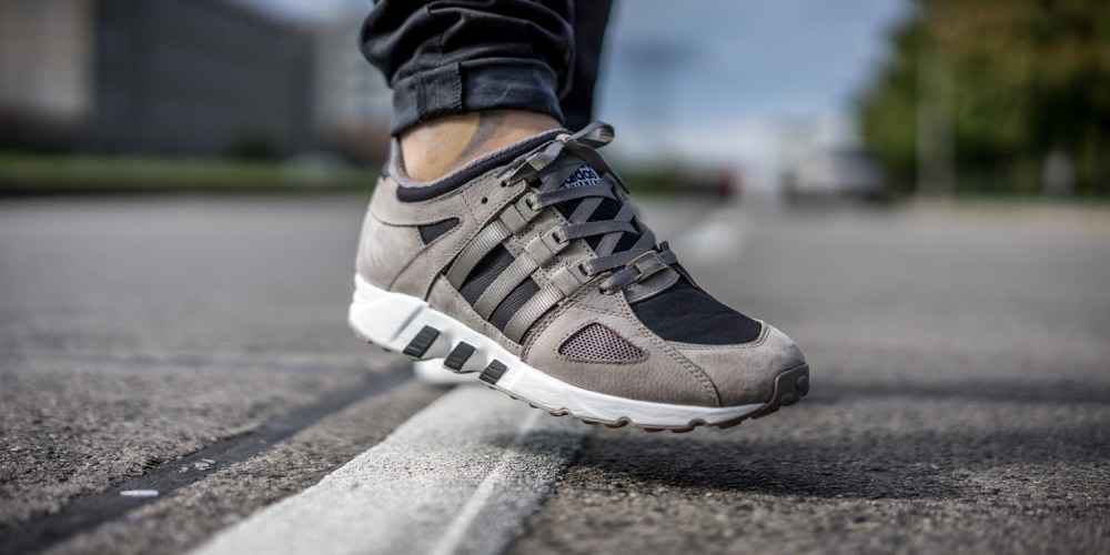 adidas originals eqt guidance 93 grey feather