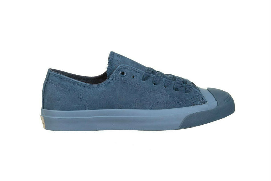 Converse JACK PURCELL metallico