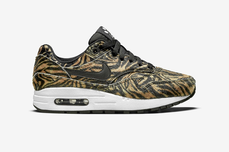 Maledetto vedova ponte  Nike Air Max 1 Zoo Pack (Available Now) | Cult Edge
