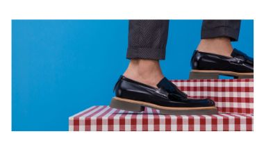 marco lagana shoes