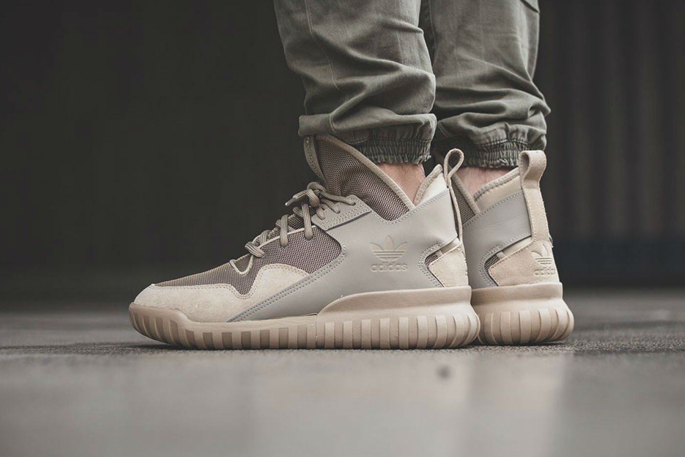adidas originals tubular x hemp