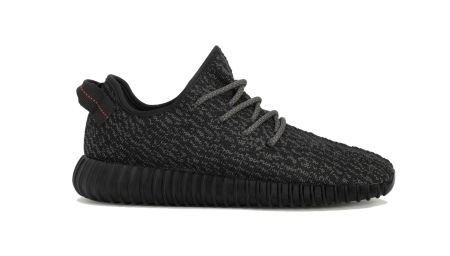 "adidas Originals Yeezy Boost 350 ""Pirate Black"" Restock official stockist list"