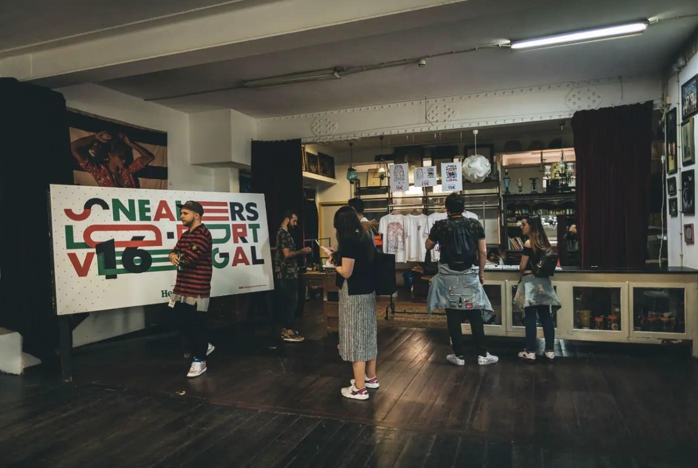 sneakers-love-portugal-2016-008