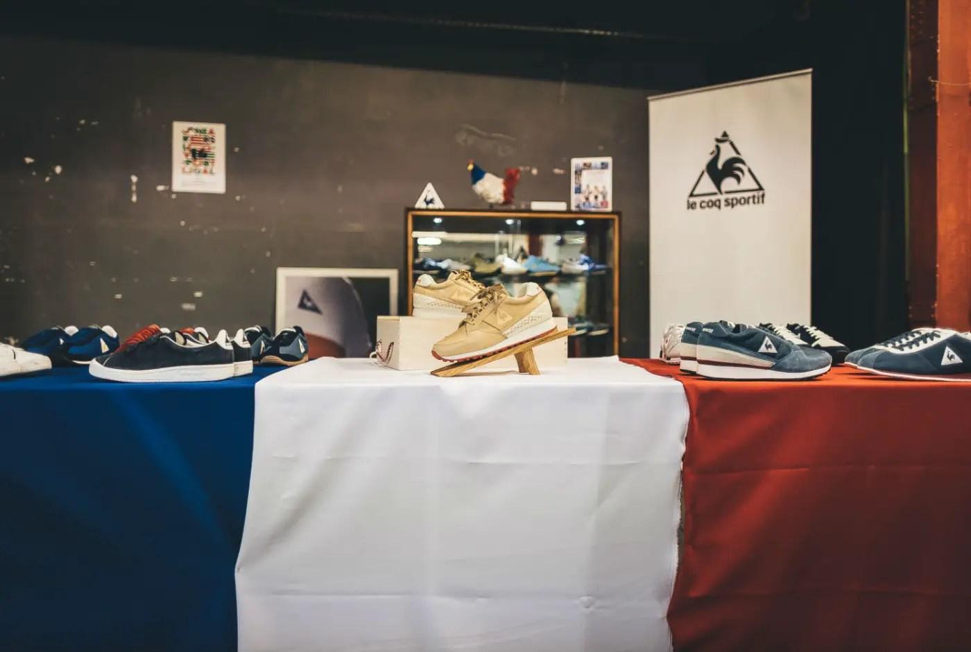 sneakers-love-portugal-2016-015