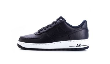 nike-air-force-1-07-lv8-black