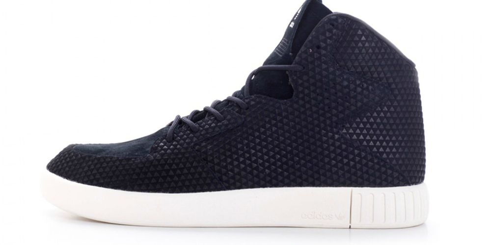 adidas tubular invader 2.0 black