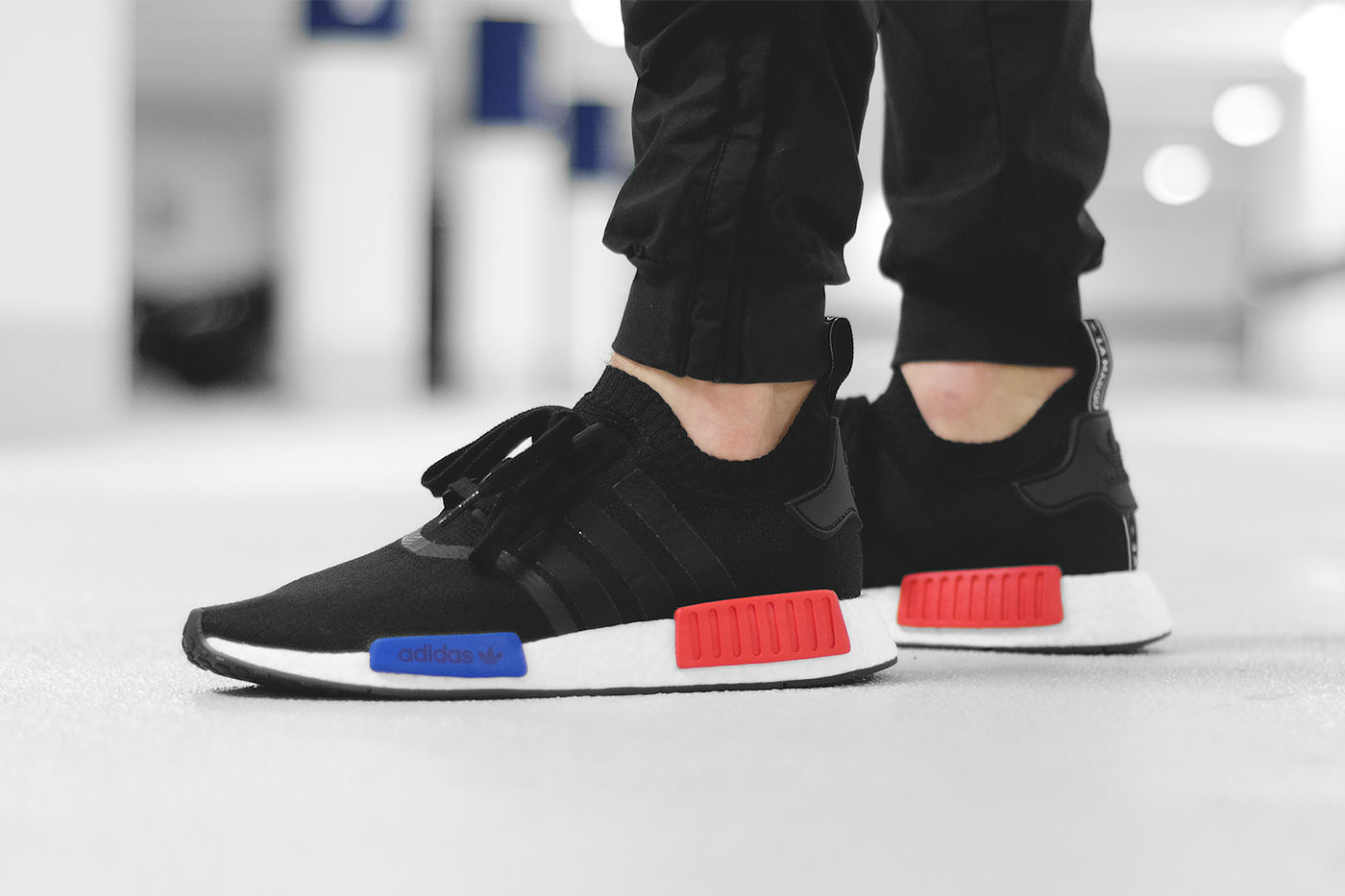 adidas NMD hace 17903 que adidas OG NMD regrese mañana | 8bc6f4d - allpoints.host