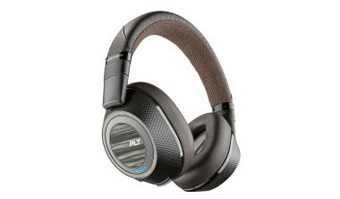 Plantronics BackBeat PRO 2 Headphones