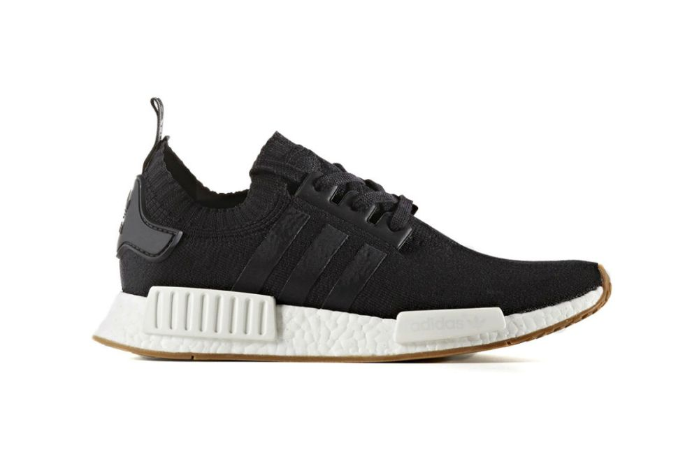 adidas-nmd-pk-gum-pack