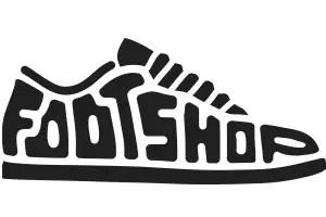 footshop logo