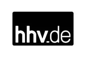 hhv-de-logo