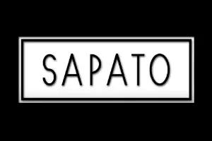 sapato-store-logo