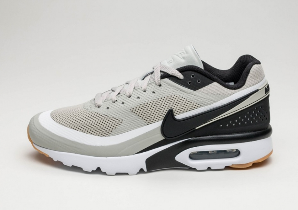nike-air-max-bw-ultra-_pale-grey-black-white-gum-yellow_-819475-007-1
