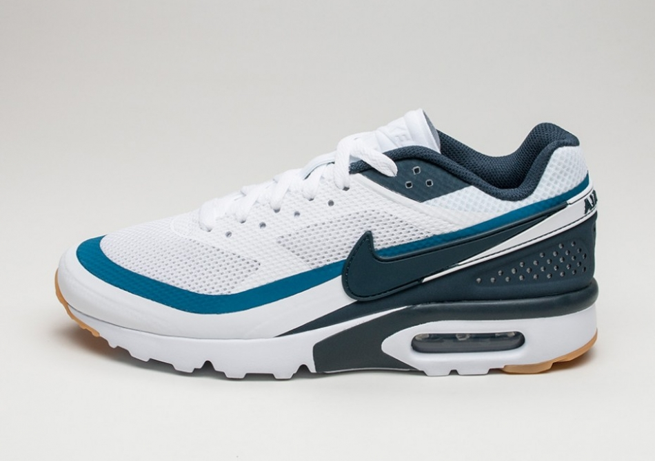 nike-air-max-bw-ultra-_white-armory-navy-industrial-blue_-819475-100