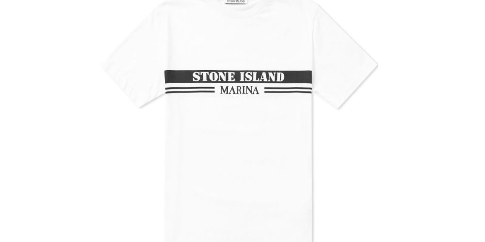 stone-island-marina-t-shirt