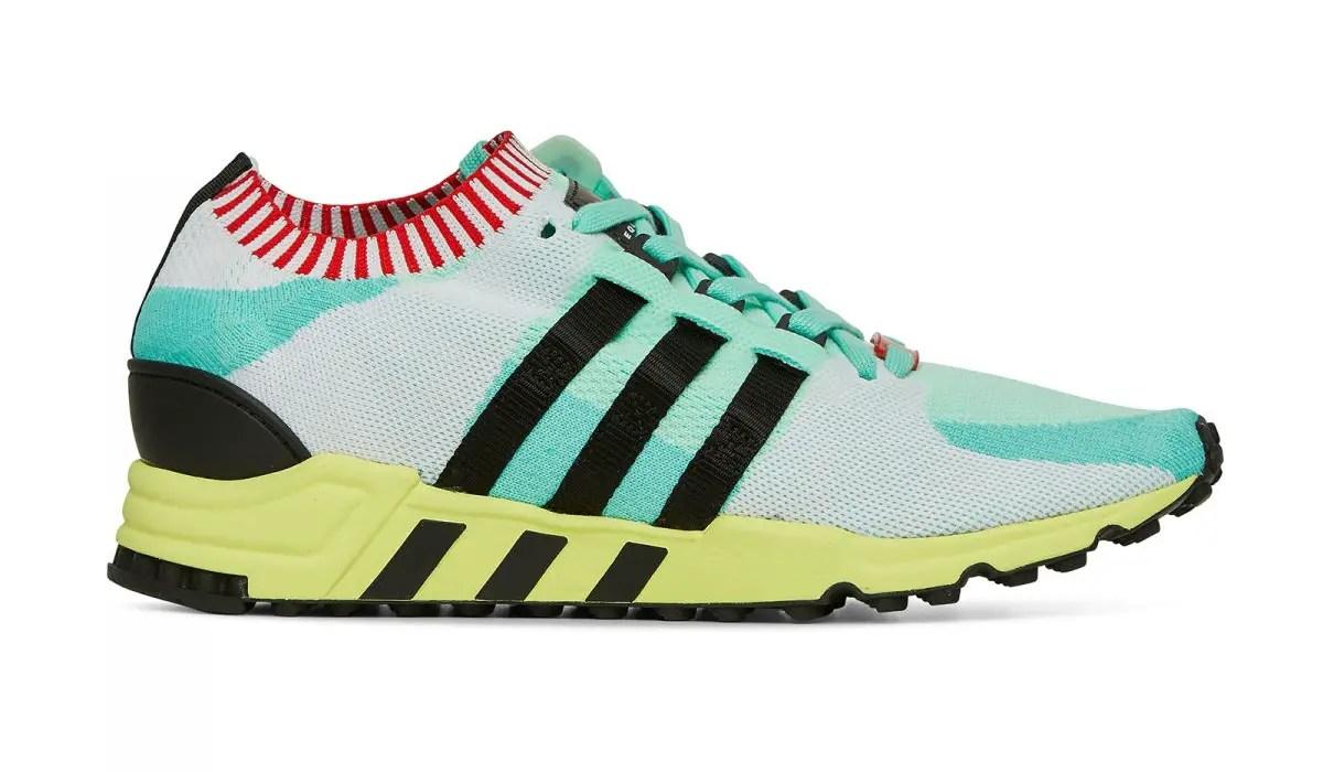 adidas-eqt-support-rf-p-01