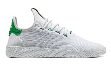 adidas-tennis-hu-white-green-ba7828-1
