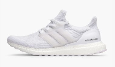 adidas-ultra-boost-triple-white