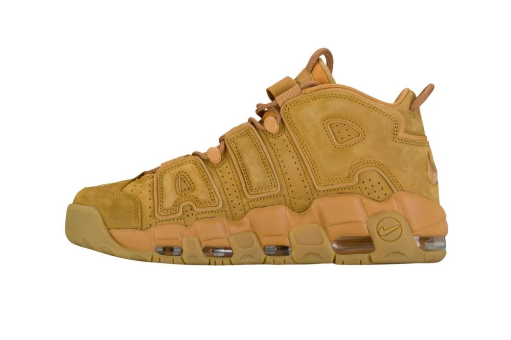 nike-air-more-uptempo-wheat