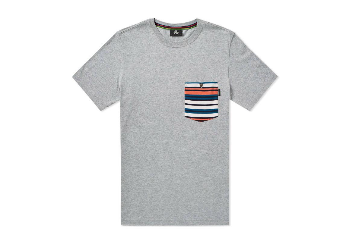 paul-smith-multi-stripe-pocket-t-shirt