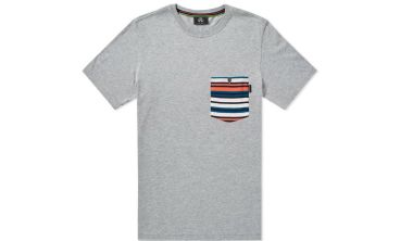 paul-smith-multi-stripe-pocket-t-shirt