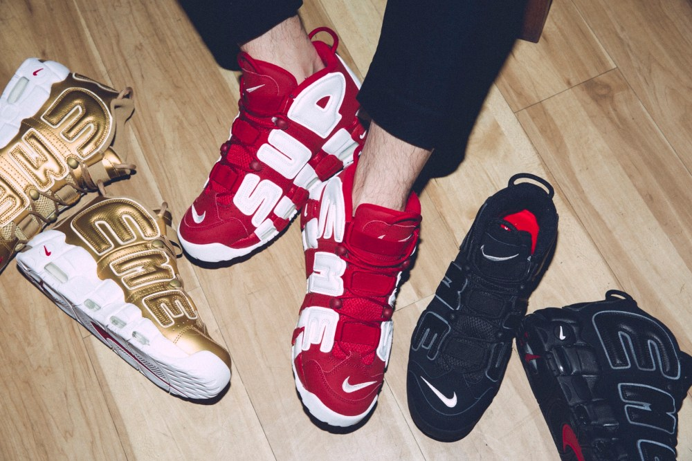 supreme-x-nike-air-more-uptempo