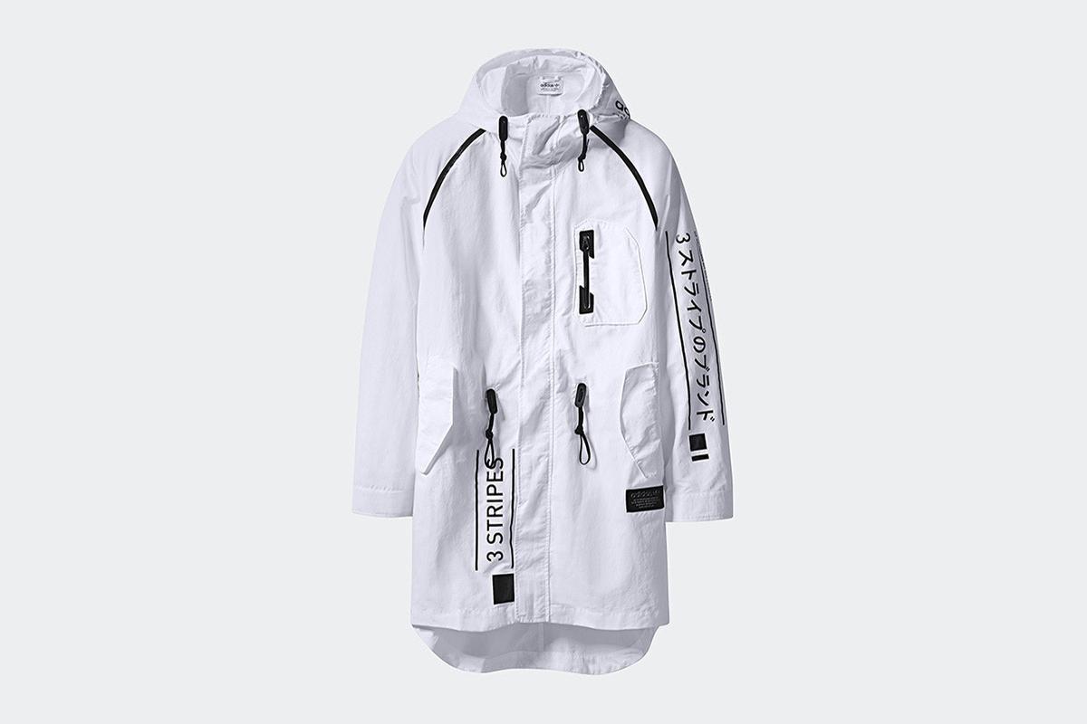 adidas nmd concept line