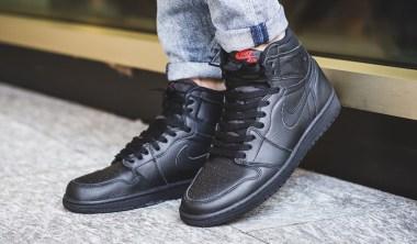 Air-Jordan-1-Retro-High-Premium-Essentials