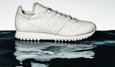 daniel arsham x adidas originals new york