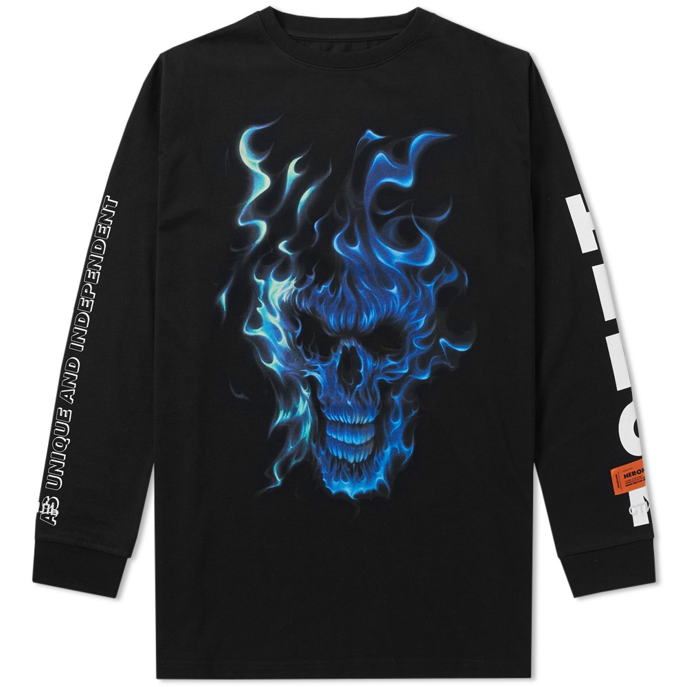 heron-preston-long-sleeve-skull-jersonetee-black-blue
