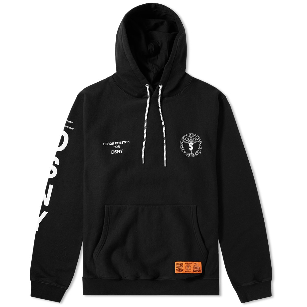 heron-preston-x-dsny-pop-over-hoody-black-white