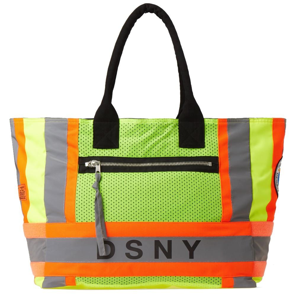 heron-preston-x-dsny_emergency-service-bag-yellow-orange