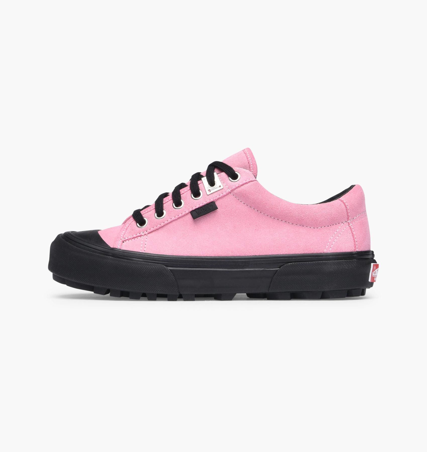 vans-vault-x-alyx-style-29-lx-va3dpap4a-alyx-sea-pink