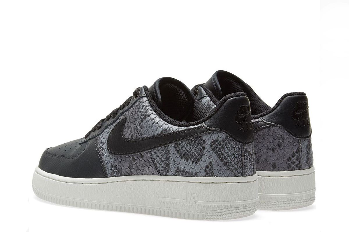 huge selection of 82523 61a83 Check out the ultimate list of the best Air Force 1 colorways available to  shop now