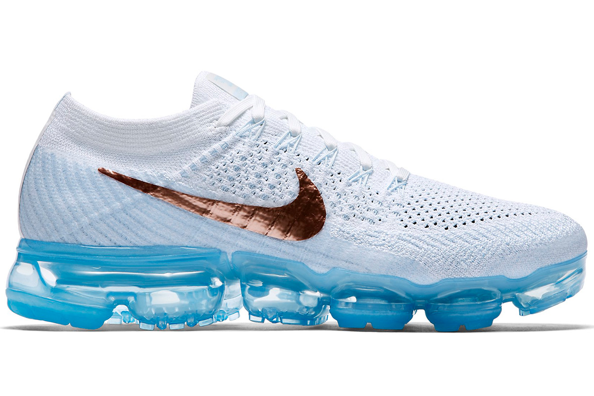 Nike Vapormax All Colors Diversys Co Uk