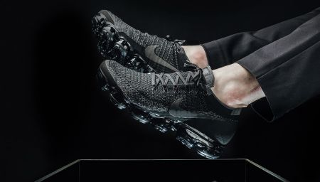 The Best Nike Air Vapormax Colorways