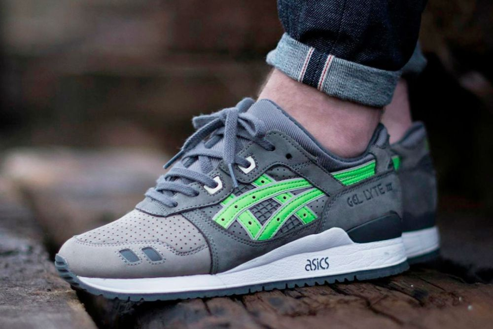 40 of the Best Ronnie Fieg Collaborations of All Time  02f173eade