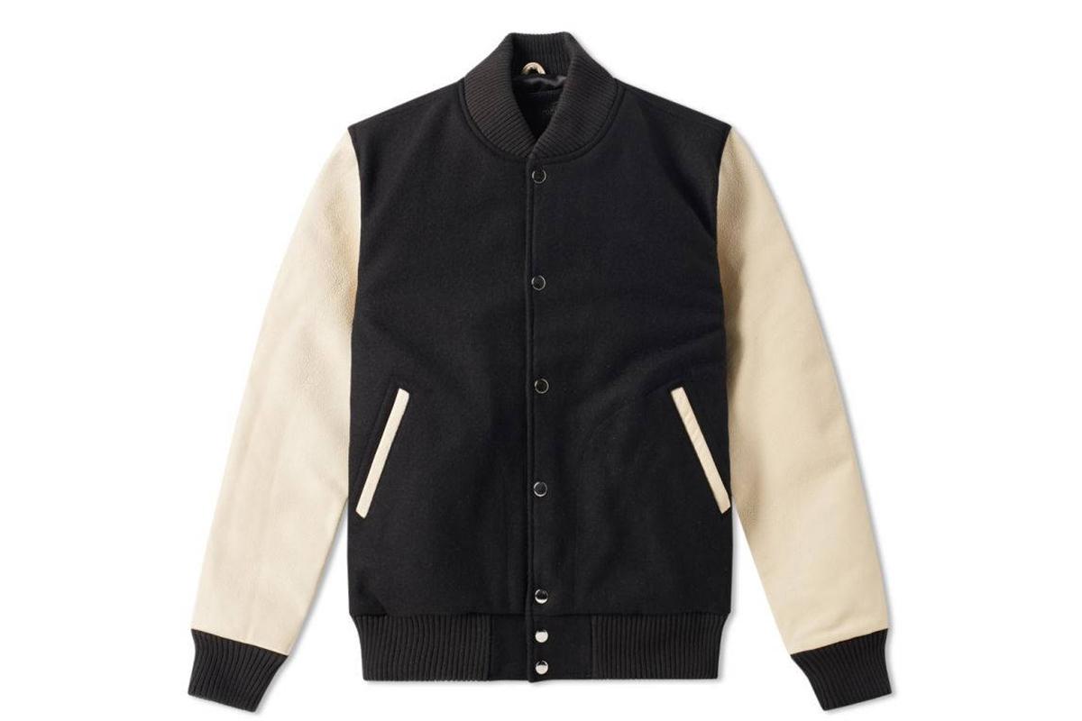 b02ec9d07294 Buy vans letterman jacket   OFF47% Discounts