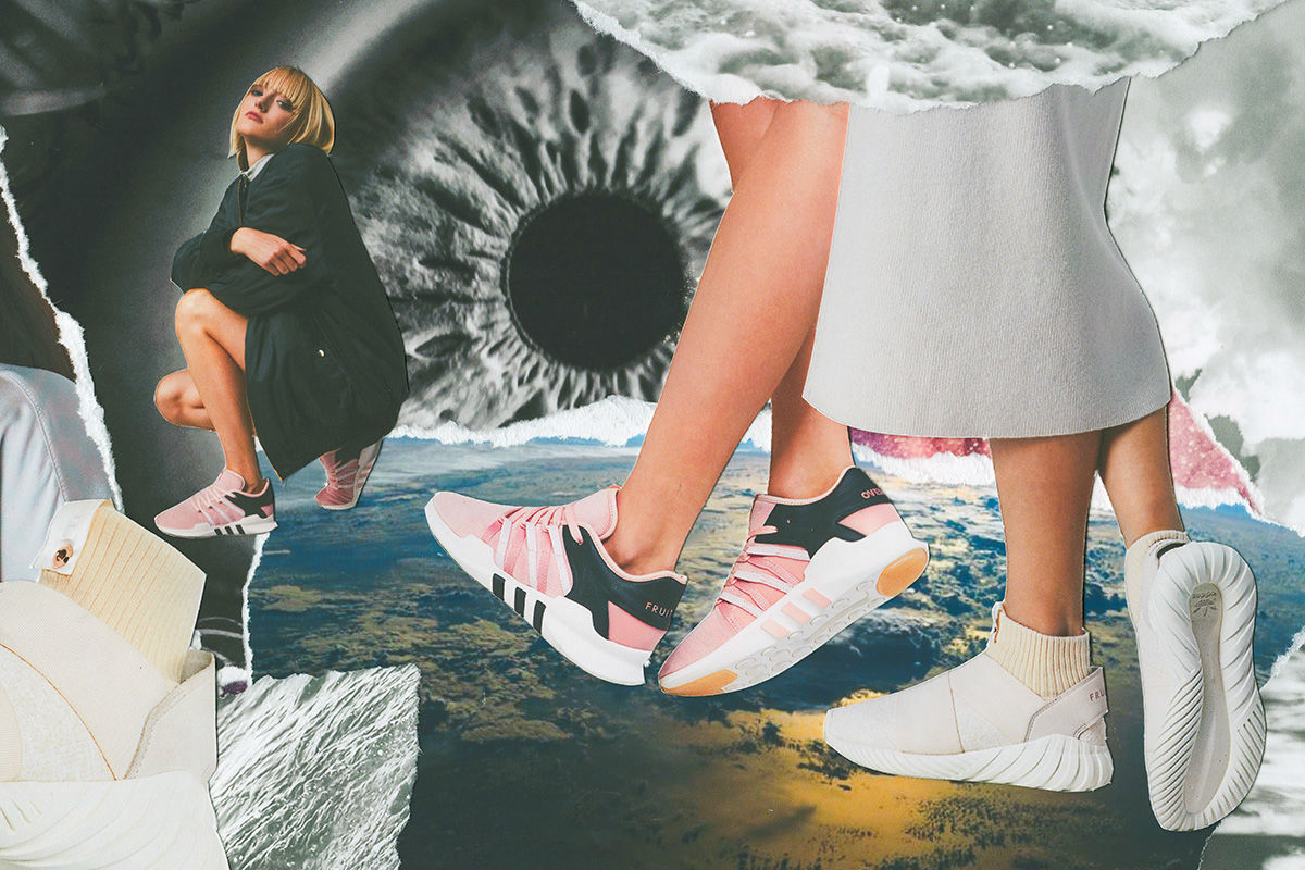 3bbab65beec2 Sneaker Exchange Project  Overkill and Fruition Join Forces With adidas  Consortium