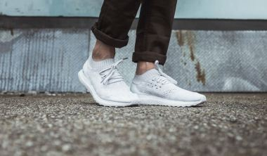 best adidas Ultra Boost Uncaged Colorways