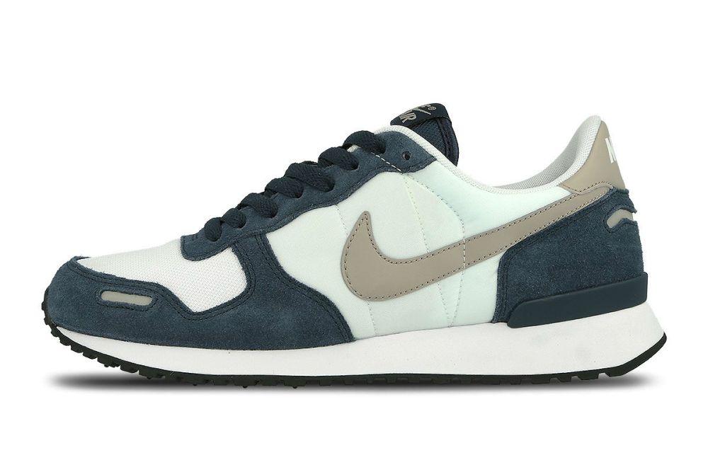 Nike Air Vortex Armoury Navy/Summit White 903896-400
