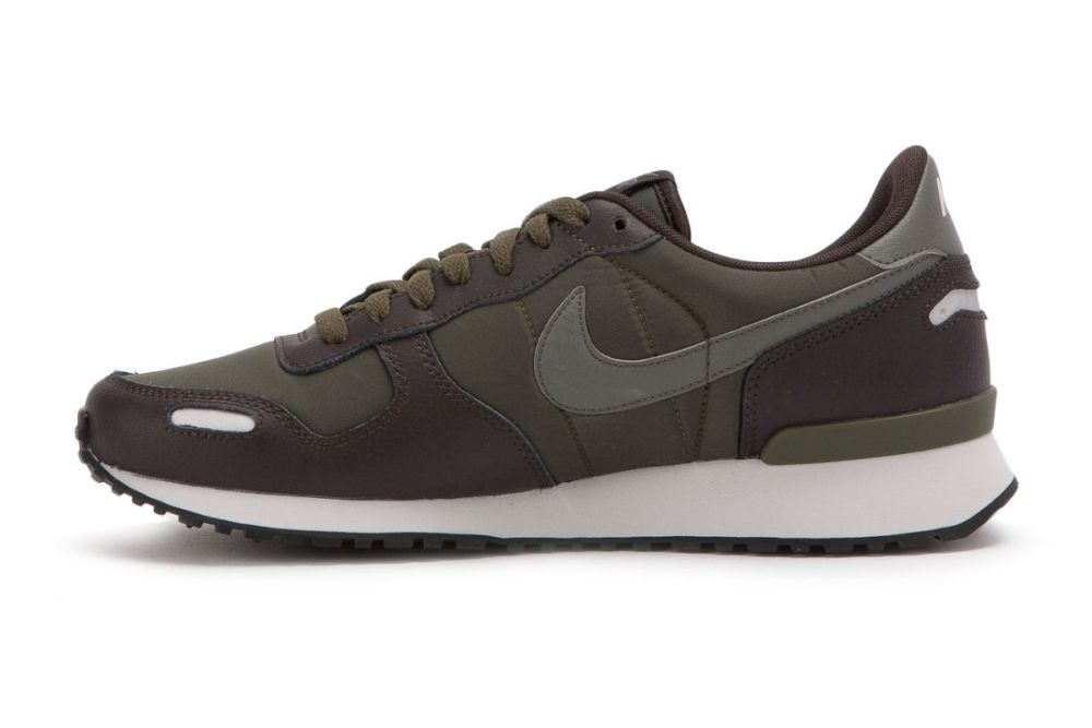 Nike Air Vortex Cargo Khaki