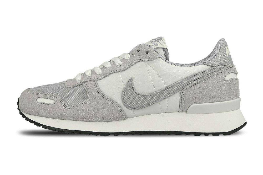 Nike Air Vortex Sail Wolf Grey
