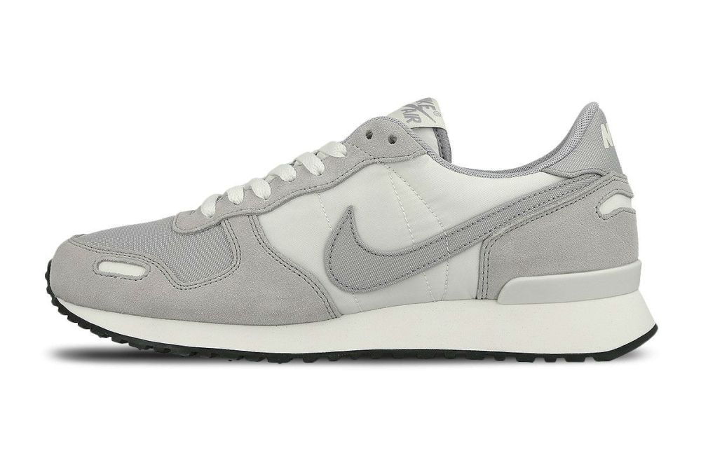 promo code bb110 98c86 Nike Air Vortex Sail Wolf Grey